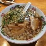 博多味の蔵 - 料理写真: