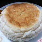 34881353 - クルミクリームチーズ