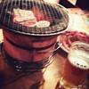 Gyuushige - 料理写真:これから焼き始めます!食うぞ!