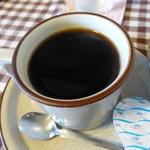 船江 - ダッチコーヒー