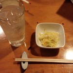 串焼き弁慶 -