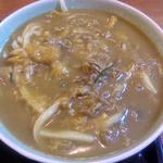 うどん 蕎麦 大竹 - 料理写真: