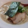 真麺 武蔵