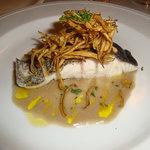 イタリア料理オピューム - メイン