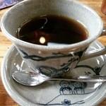 34903692 - コーヒー