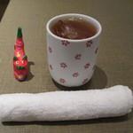 Neuf - お茶(#^.^#)