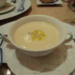 34912277 - スープ