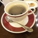 34914107 - コーヒー