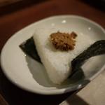 京都 錦 中央米穀 - 鶏そぼろ味噌