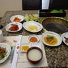 sunny garden - 料理写真:韓国定番 たくさん小皿
