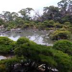 御花 - 「御花 散策」2015年01月
