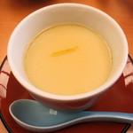 34931646 - 茶碗蒸し
