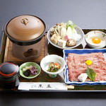 日本料理 魚庄 - 料理写真: