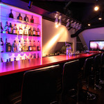 Darts & Bar  TRY ANGLE -