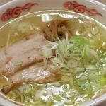 土田八 - 料理写真: