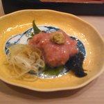あき寿司 -