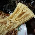 34951511 - 麺リフト
