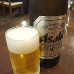34952252 - 瓶ビール