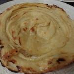 アルシ - バターナン
