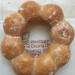 ミスタードーナツ - ポンデリング