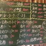 ひょうたんなべ - 2015'2/8