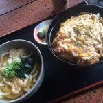 うお喜 - 料理写真:うお喜 支店 - 雲井(レストラン(その他))