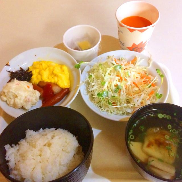 https://tblg.k-img.com/restaurant/images/Rvw/34969/640x640_rect_34969957.jpg
