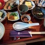 34977461 - 琉球定食