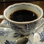 34979433 - コーヒー