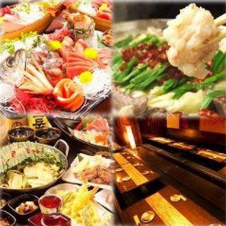 昼宴会!!3000円~承ります!