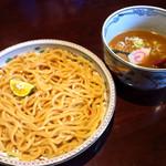 六三六 - つけ麺