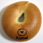 Kunel - プレーン(\160、2015年1月)