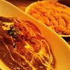スープカレー・アンドネパールカレー・スーリヤ - 料理写真: