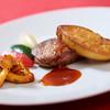 アクアベル - 料理写真:料理イメージ