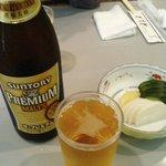 オトメ - やっぱビール!