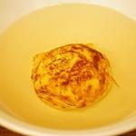よこ井 - 元祖の味わいを継承するレシピで作られた味