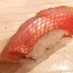 鮨 たけ江 -