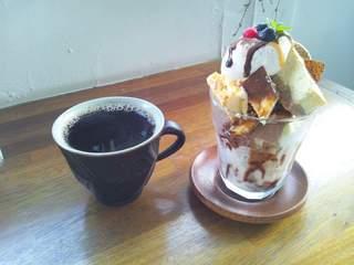 cafe moyau