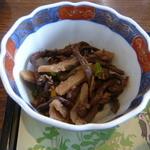 ビオトープ芽吹き屋 - 小鉢アップ