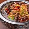包龍 - 料理写真:
