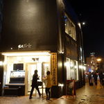 焼肉グレート - 焼肉グレート 駅前店