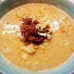 ニーヨン - 料理写真:大人気の坦々麺!!まろやかでクセになる味☆