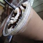 Hawaii's Own Coffee Co. -
