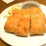 35030496 - コペルトのパン