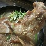 35032800 - ぱいくう麺 塩・ぱいくう