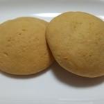 35035866 - たまごパン