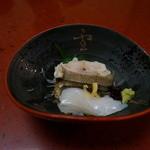 日本料理 花よし - 造り