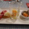 綾の食卓 - 料理写真: