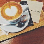 OGAWA COFFEE  -