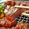 日本料理 丸治 - 料理写真:★和牛ステーキ★